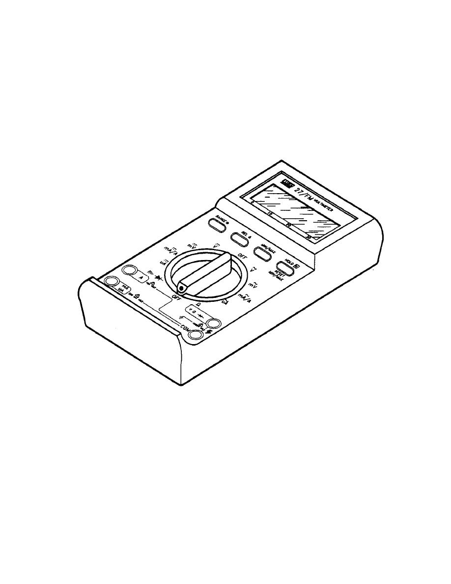 Simpson 260 Schematic Diagram additionally TB 11 6625 3263 250041 further Simpson 260 Multimeter Schematic in addition Glossary likewise lossa. on fluke parts