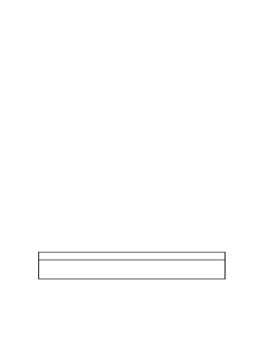 krautkramer usm 25 operating manual